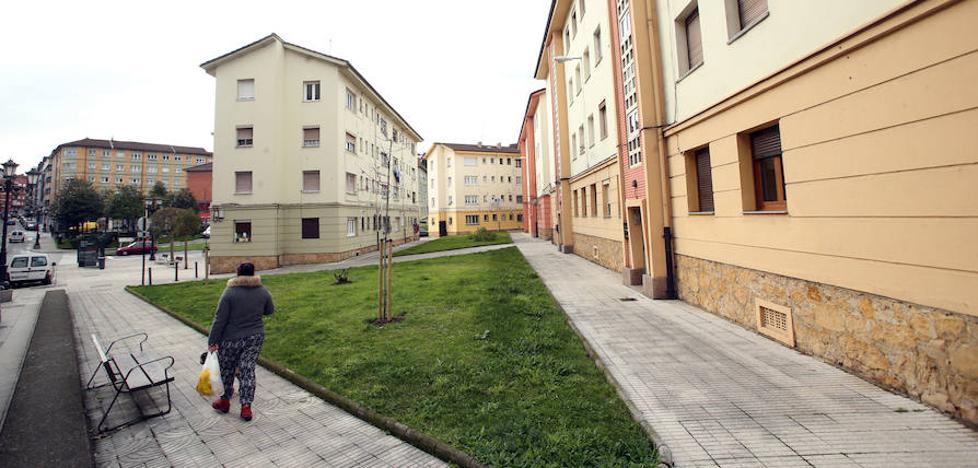 El acusado de abusar de una niña de 4 años en Oviedo se fuga a Ecuador