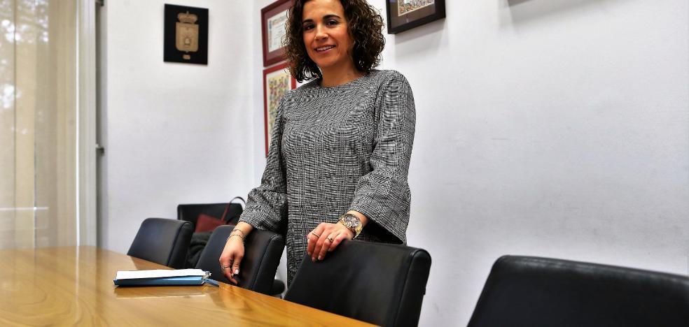 El 40% de las sanciones de Urbanismo en Siero son por obras sin licencia