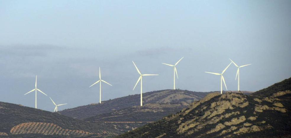 Las renovables son «rentables» en España, según el secretario de Estado de Energía