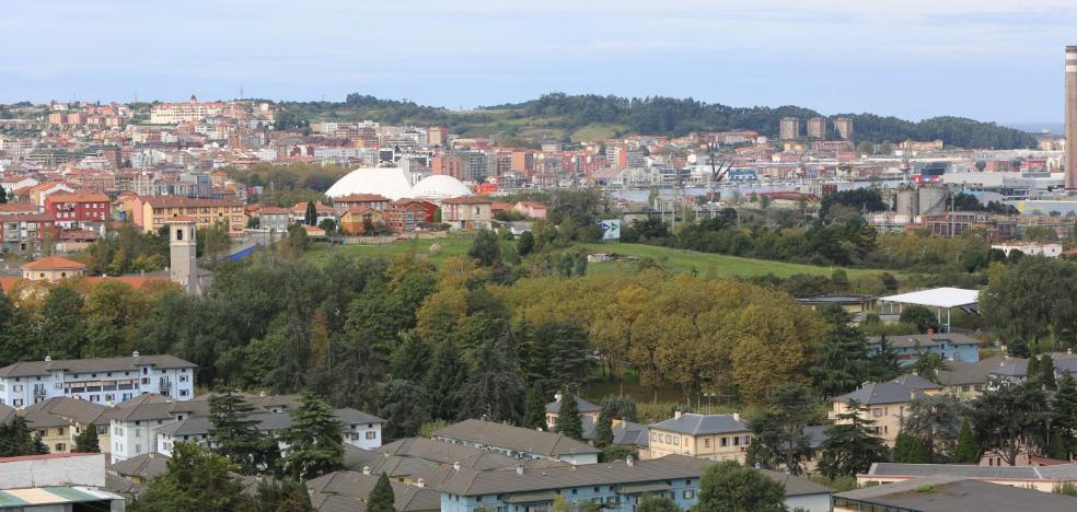 Las asociaciones vecinales reivindican su papel y piden más mantenimiento de calles y parques