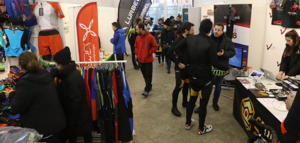 Termina el festival Trail & Run con éxito de público y planes de continuidad
