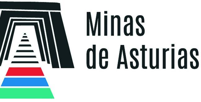 Nace 'Minas de Asturias', la marca para potenciar el turismo del carbón