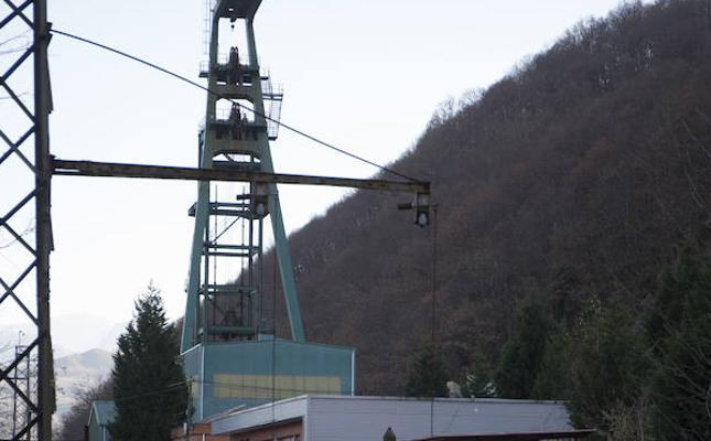 El resquicio de esperanza del carbón