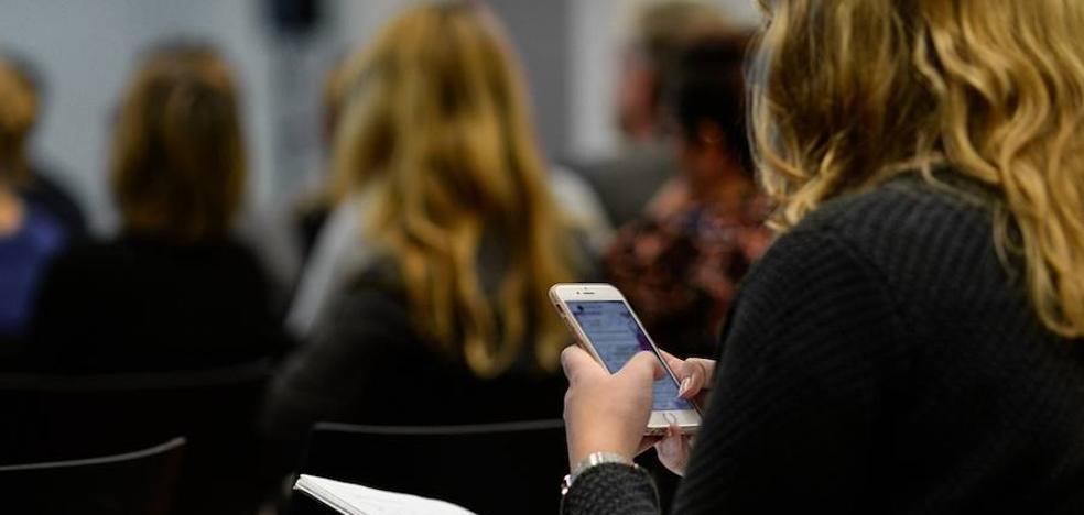 ¿Cuál es la tarifa móvil más barata y completa?