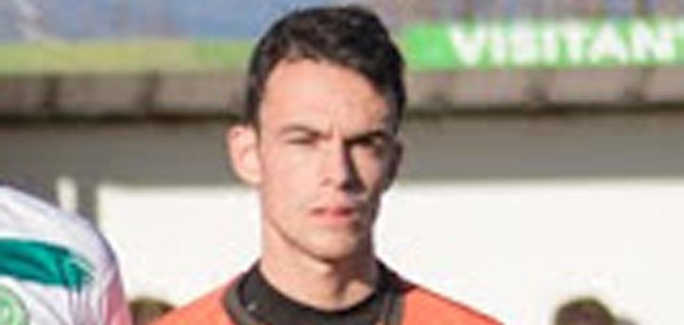 El jugador que agredió a un árbitro, expulsado del club