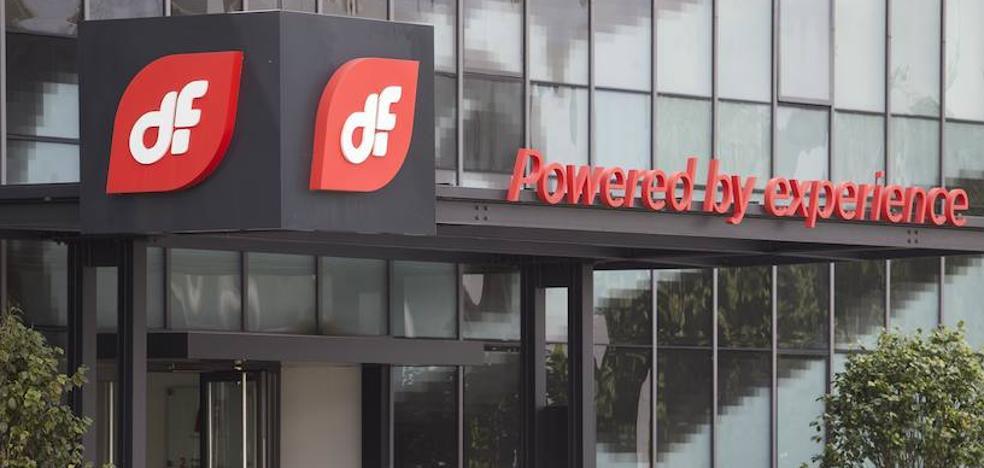 Duro Felguera logra otros tres meses de prórroga bancaria