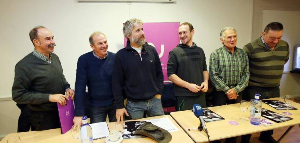 Asturias Ganadera denuncia las trabas de la Consejería para quienes desean incorporarse al sector