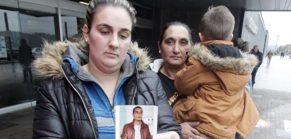 De Lorenzo estima «lamentable» que se diera por muerto al preso 'resucitado' de Asturias