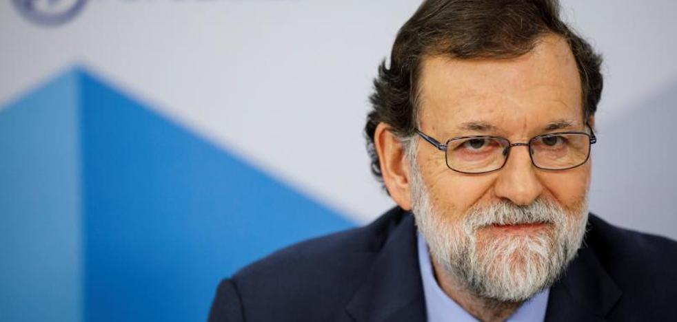 El Gobierno aguarda el anuncio de la candidatura de Puigdemont «para actuar en consecuencia»