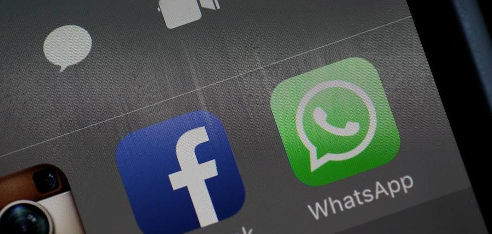 Una joven denuncia a un grupo de estudiantes que planeaba por Whatsapp hacer una «manada» con ella