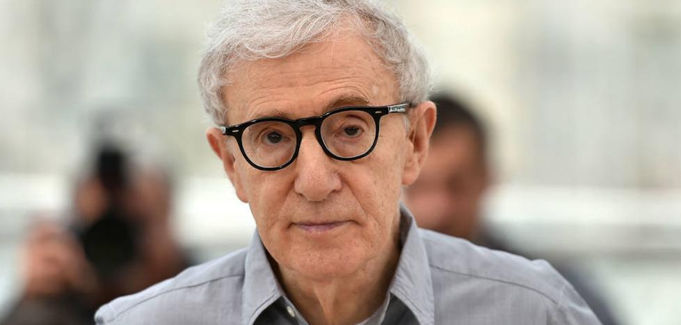 Dylan Farrow, sobre los abusos de Woody Allen: «Todo lo que puedo hacer es contar mi verdad y esperar que alguien me crea en lugar de solo escucharme»