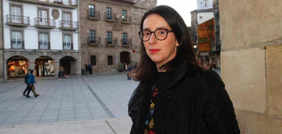 Una concejala del PP de Avilés asegura que fue amenazada violentamente por un compañero