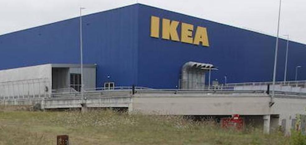 La Policía alerta de una nueva estafa que circula por whatsapp: el 'timo de Ikea'