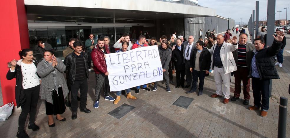El Principado exige un giro en la prisión de Asturias y recuperar los módulos libres de droga