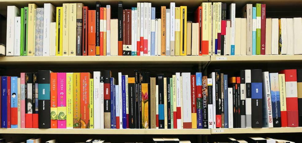 Casi seis de cada diez asturianos lee libros en su tiempo libre