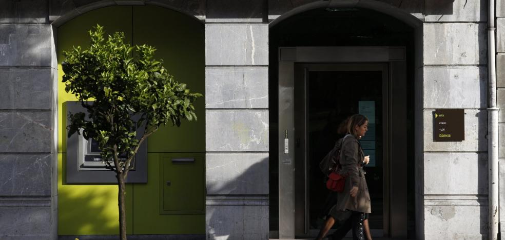 «El atraco de Uría de Oviedo fue un poco chapuza; el pobre no sabía ni cómo escapar»