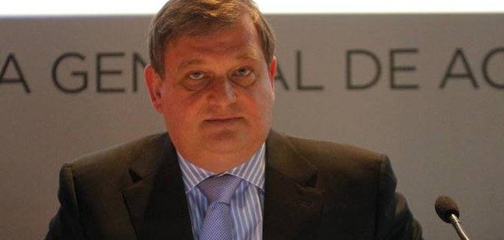 El juez cita al expresidente de Duro Felguera para interrogarle por sobornos en Venezuela