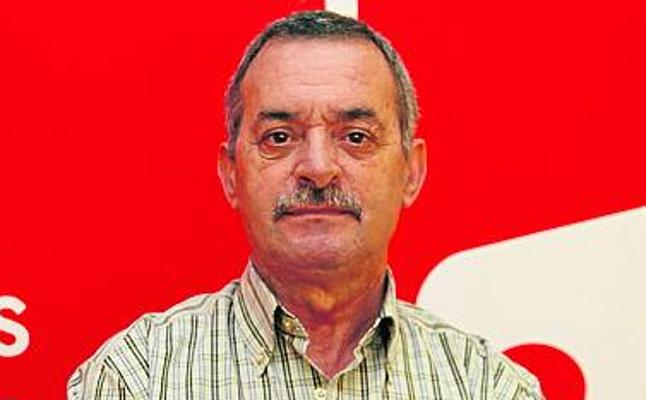 Fallece Ramón Villar, exteniente de alcalde en el Ayuntamiento de Parres