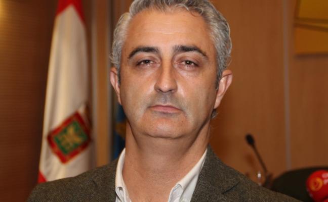 IU critica la falta de información sobre el edificio desalojado en Candás