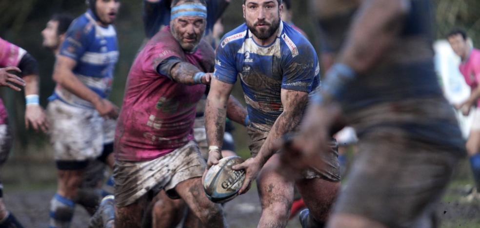 «Es cuestión de tiempo» que haya una lesión en el campo de rugby, advierte el PP