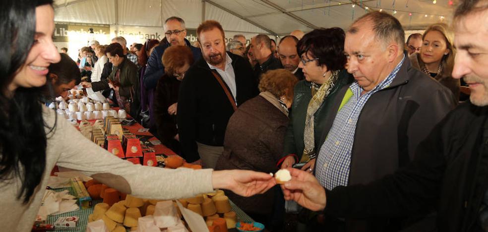 ¿Qué hacer este domingo en Asturias?