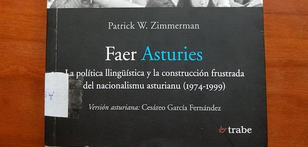 El bulo sobre la imposición del asturiano que ha acabado en polémica
