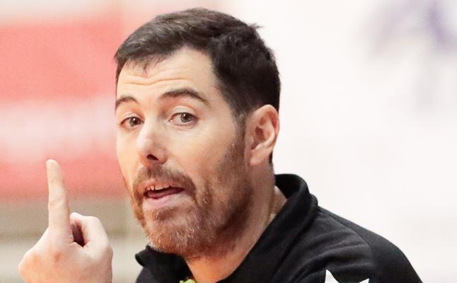 El Procoaf Gijón y el Cronistar Oviedo afrontan un igualado derbi en la cumbre