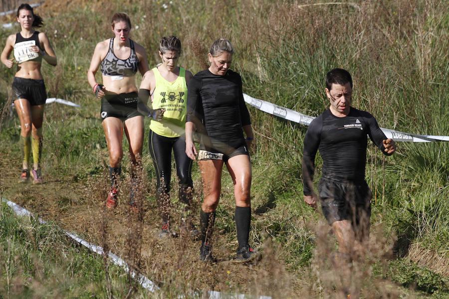 ¿Estuviste en la Farinato Race 2018 de Gijón? ¡Búscate! (II)