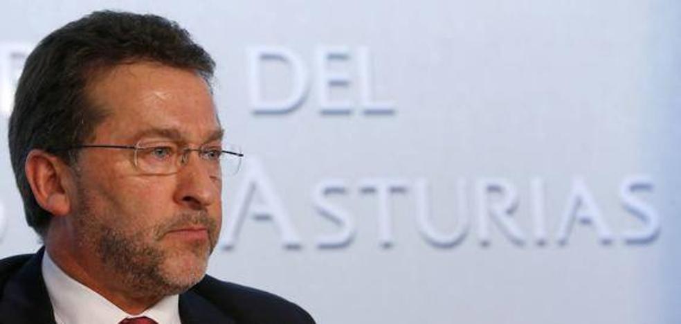El rechazo al nuevo grado de Ingeniería no es «caprichoso», afirma Genaro Alonso