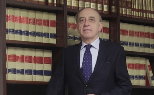 «El año pasado se produjeron en Asturias 1.636 renuncias a herencias»