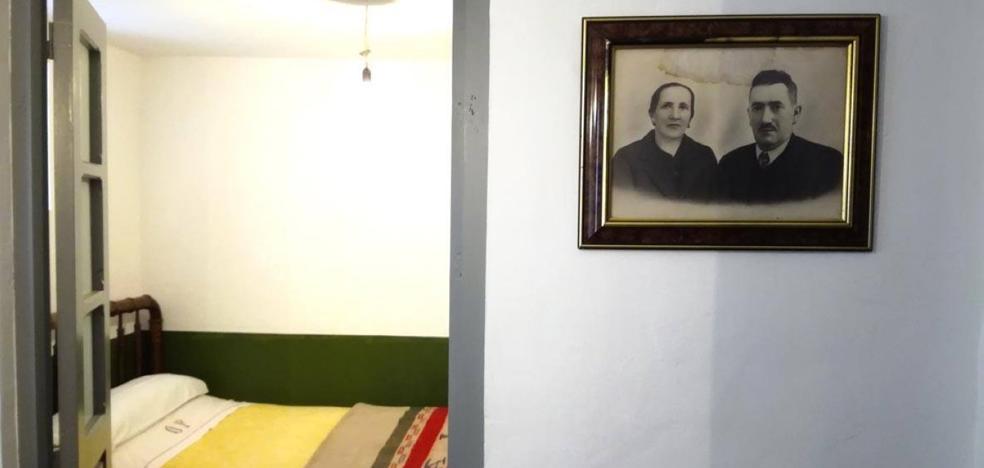 La ciudadela de Capua de Gijón reabrirá este viernes al público