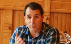 La Fiscalía abre una nueva causa al alcalde de Aller por prevaricación