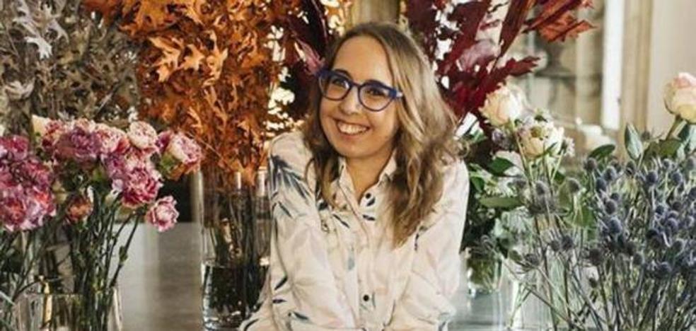 Muere la conocida «wedding planner» Indara Rodríguez, a los 34 años