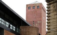 El Ayuntamiento de Gijón rechaza reformar la Torre del Reloj para convertirla en un mirador