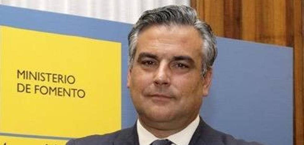 Venezuela declara «persona non grata» al embajador de España