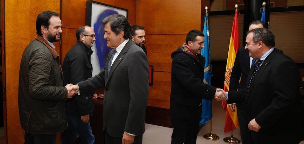 Energía modificará el decreto de cierre de las térmicas para introducir sugerencias de Competencia