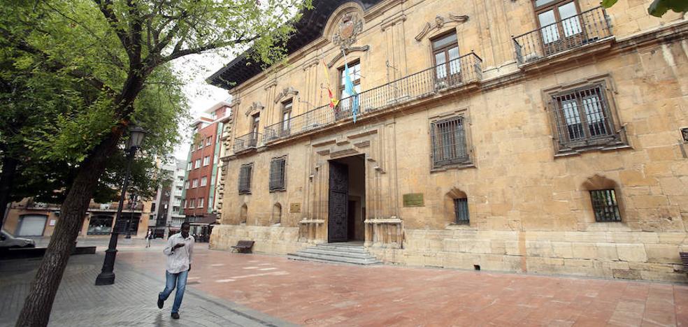 El TSJA obliga al Ayuntamiento de Gijón a readmitir o indemnizar a un becario