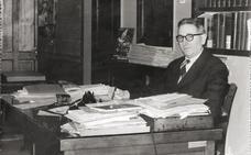 Más de un siglo de periodismo local