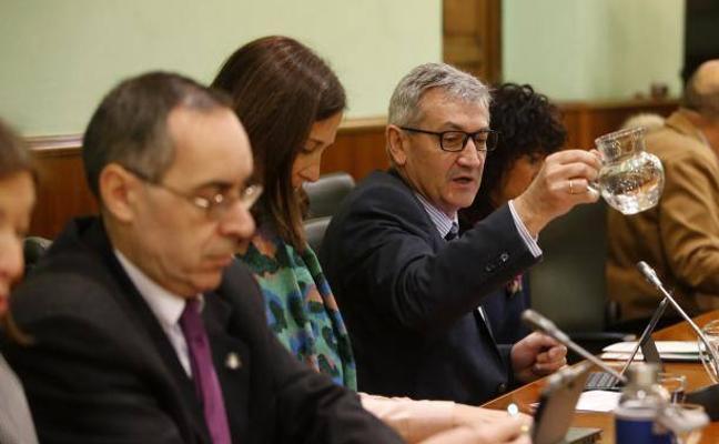 La Universidad de Oviedo abrirá el 3 de abril el plazo para preinscribirse en los másteres