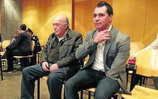 Las defensas de Moreno y Villalta admiten «errores» en el pago de ayudas