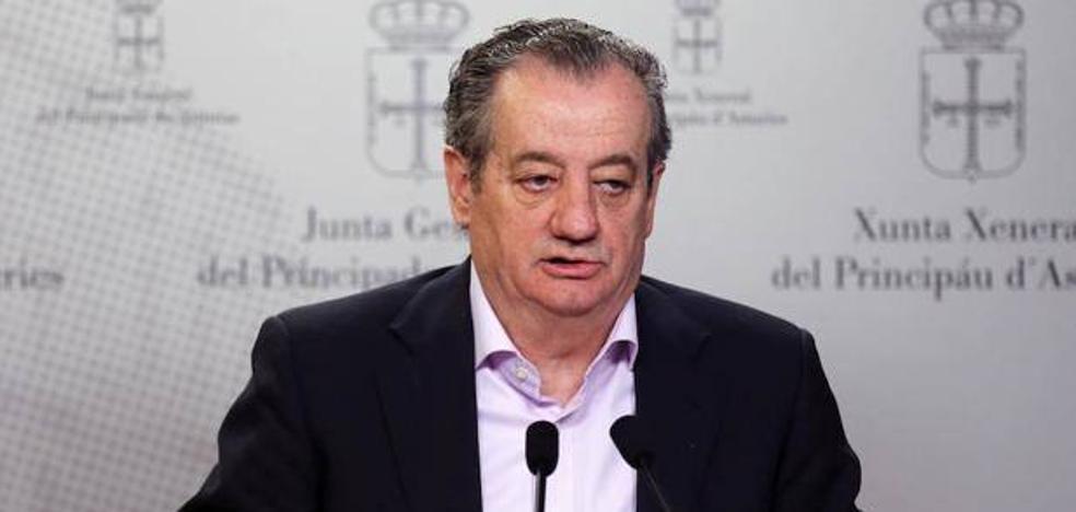 Ciudadanos critica que la izquierda «aproveche» el cambio en la FSA para promover la oficialidad del asturiano