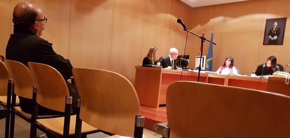 La Fundación Cajastur niega la condición de patrono nato del Ayuntamiento de Gijón