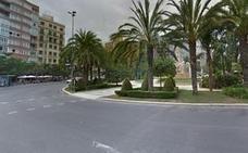 Detenido en Alicante, con armas y objetos sexuales, por intentar secuestrar a una niña de 8 años
