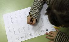 La negociación del pacto educativo llega a un punto clave con el debate de la financiación