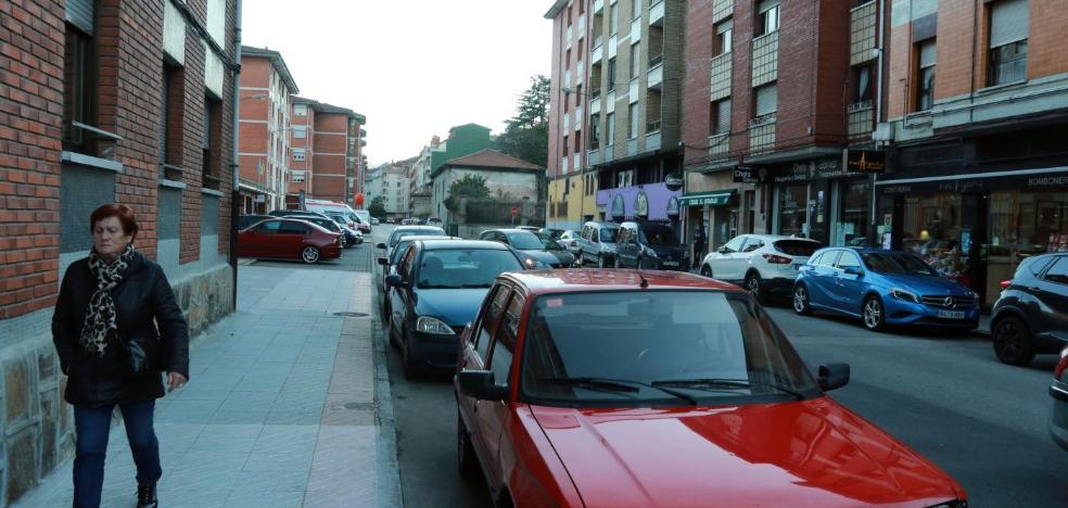 Pola de Lena contará con un minipunto limpio en el centro urbano
