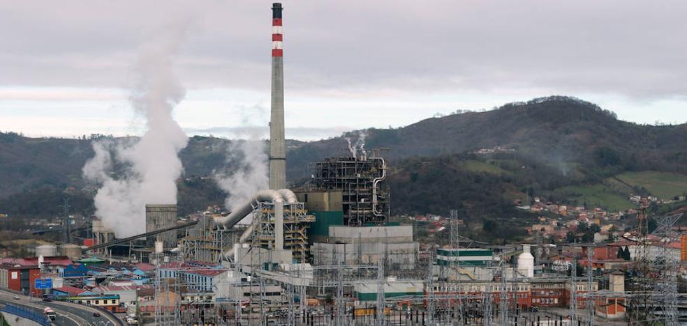 El Principado advierte del riesgo de que la transición energética sea una «revolución»