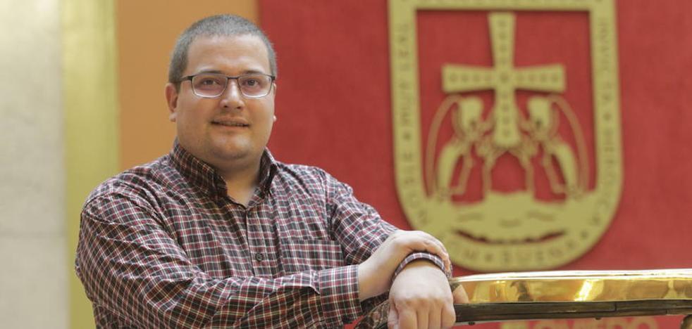 El PSOE de Oviedo: «Quienes abuchean el asturiano no representan a la sociedad abierta y plural de Asturias»