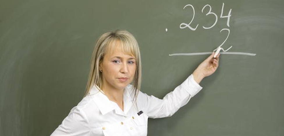 El PP se compromete a mejorar la inversión educativa, pero no concreta ninguna cantidad