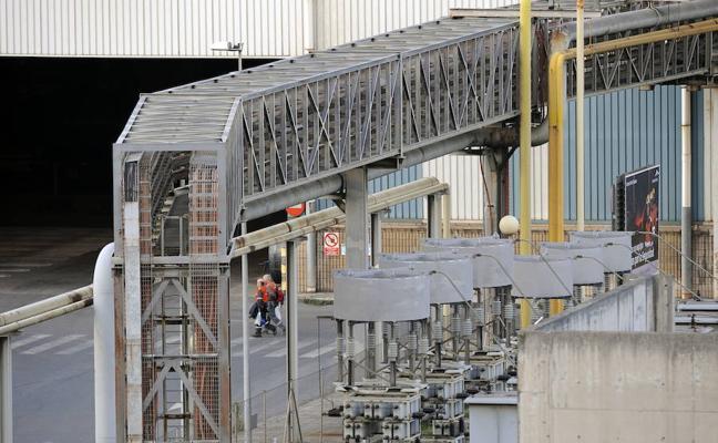 ArcelorMittal duplica sus beneficios en 2017