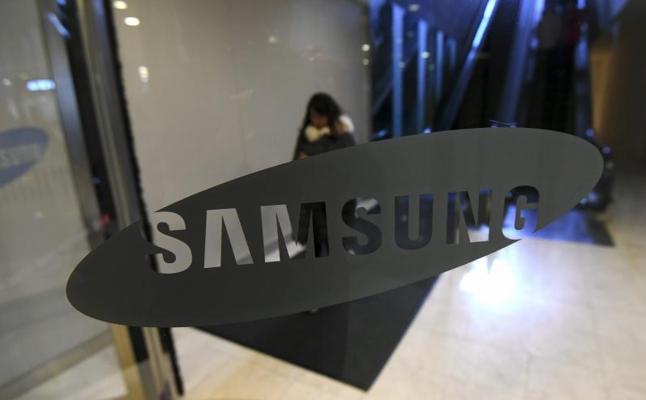 Samsung gana un 85% más en 2017 por los chips de memoria